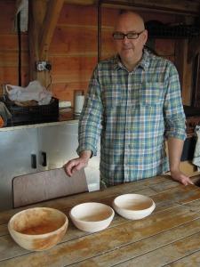 nigels_wooden_bowls